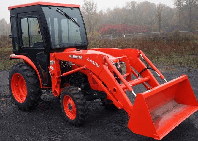 kubota-l3301-tractor