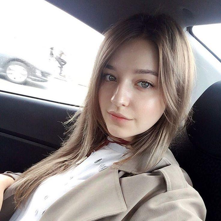8,619 отметок «Нравится», 91 комментариев — Danilova Angelina (@angelinadanilova) в Instagram: «Пожалуйста,пусть все будет хорошо»