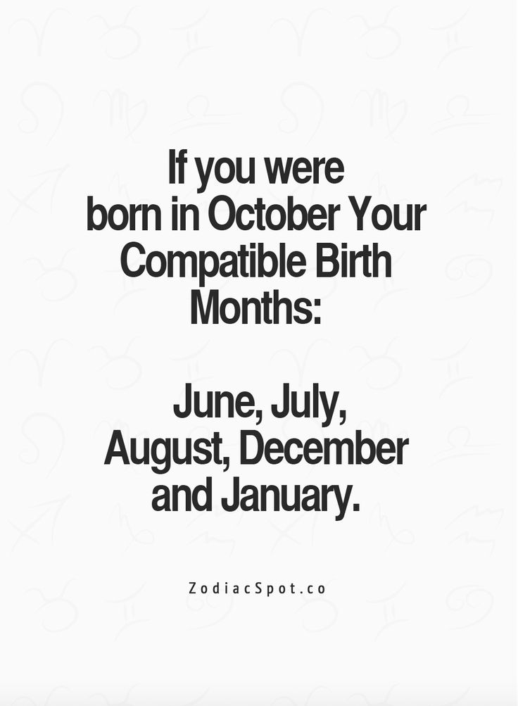 ℓιвяα ♎️ Even though I was born in September, I'm still gonna pin this since I'm assuming most of the Librans who follow me were born in October.