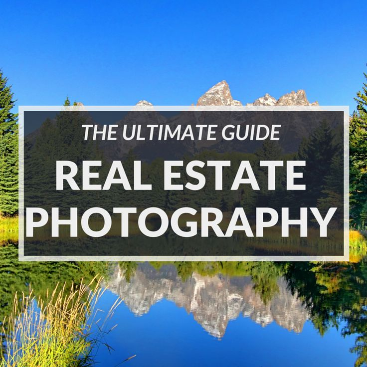 A picture is worth a thousand words, and this guide to real estate photography will help you take better pictures, get leads with those photos, and produce quality video.