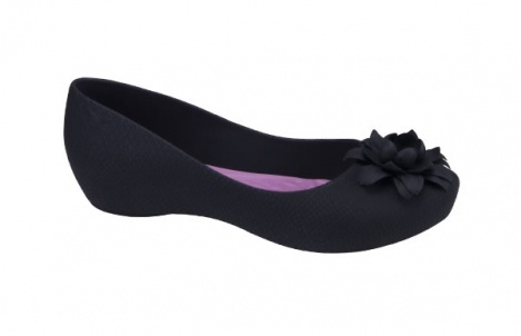 Shop Women's Slip Resistant Shoes at Payless to find the lowest prices on shoes. Free Shipping +$25, Free Returns at any Payless Store. non-slip shoes, and work shoes for women for all day comfort! If you prefer cute Mary Janes, there's the Camina Mary Jane with faux-patent accents and a stretchy strap. It's perfect for wear with a.