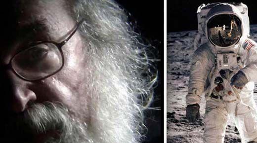 (adsbygoogle = window.adsbygoogle || []).push();   Un vídeo donde supuestamente habla Stanley Kubrick diciendo que el alunizaje es falso, ha provocado intensas y acaloradas discusiones entre los investigadores y teóricos de la conspiración en la red. La película de dos horas, se...