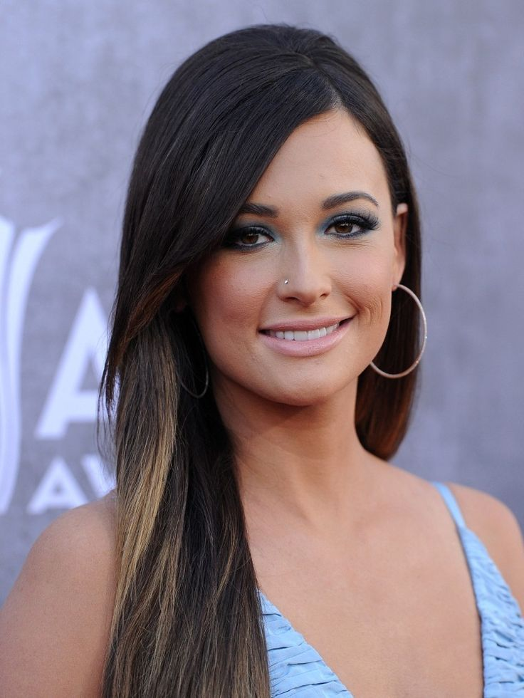 17 Images About Kacey Musgraves On Pinterest Woman