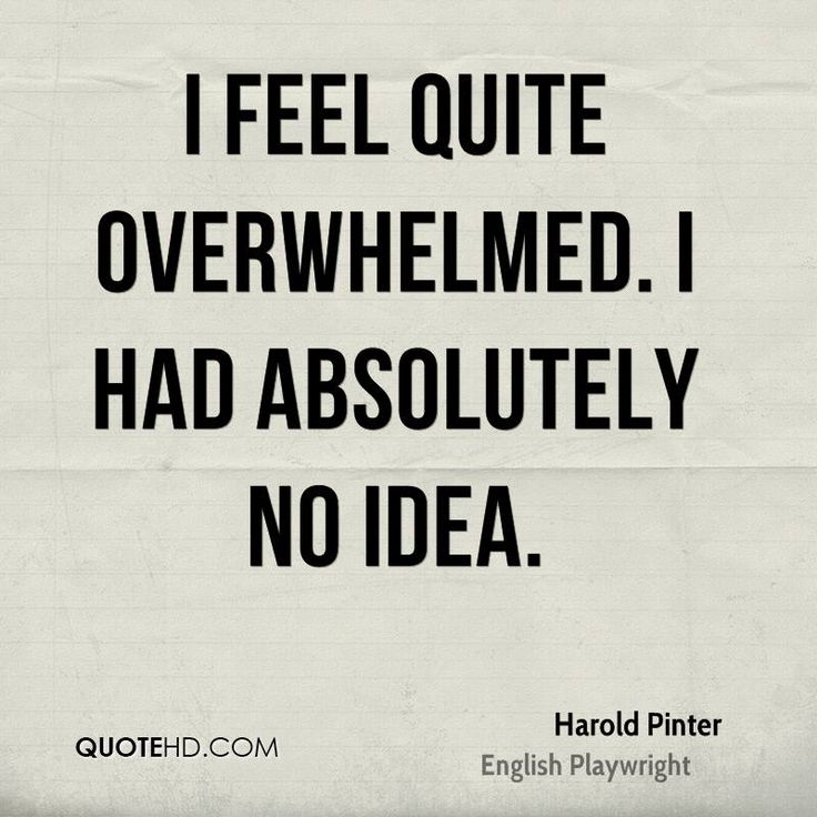 request stop harold pinter essay Characteristics of harold pinter's work identifies distinctive aspects of the works  of the british playwright harold pinter (1930–2008) and gives an indication of.