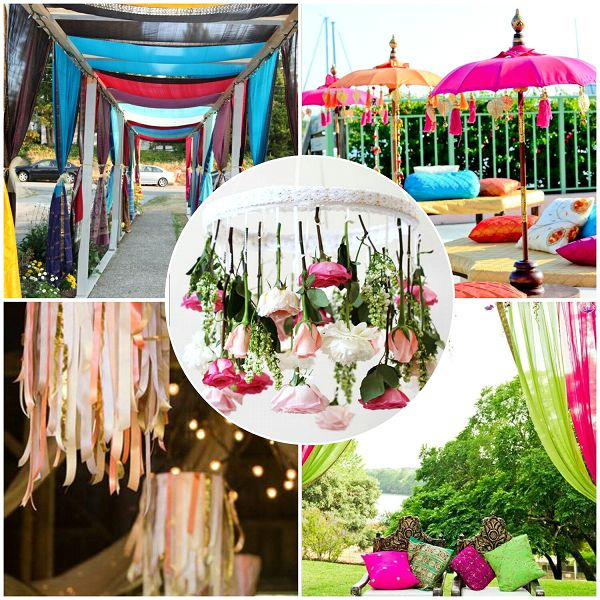 Wedding Decorator in India Affordable Wedding Vendor Personalized Wedding Packages