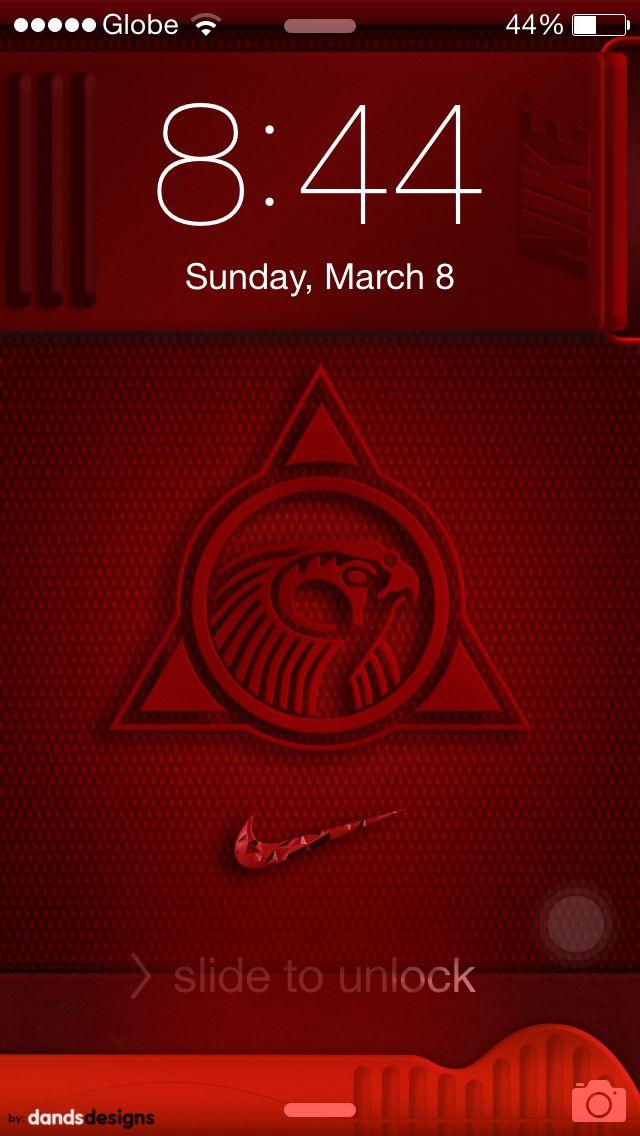 Yeezy Boost 350 Iphone Cases Yeezy V2 Wallpaper Iphone