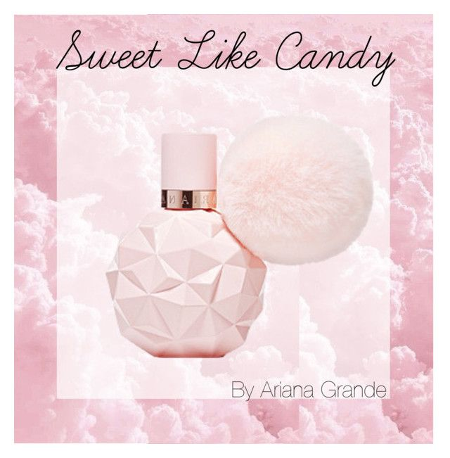 39 best ari productos images on pinterest products ariana perfume and fragrance. Black Bedroom Furniture Sets. Home Design Ideas