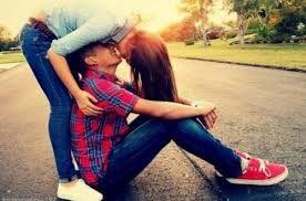 LOVE ! .)