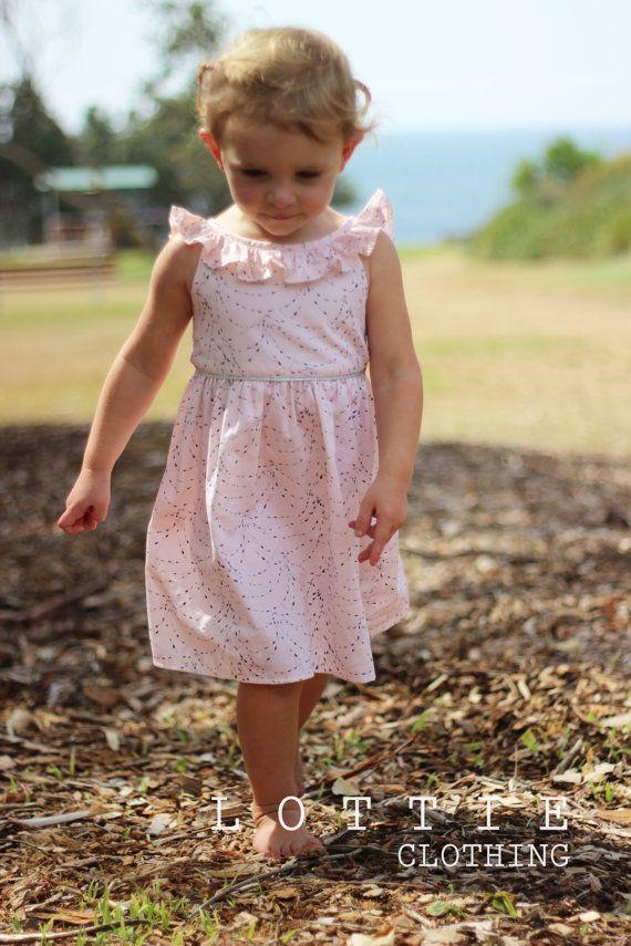 Aria partido vestido niño cumpleaños vestido vestido