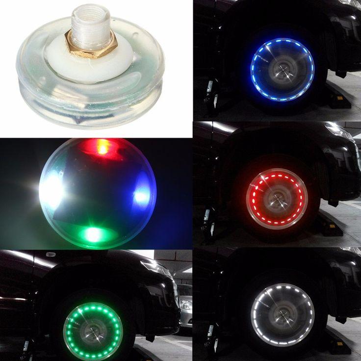13 modo energía Solar-LED-Blitzautomatik  – Motocicleta
