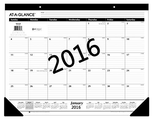 The  Best Julian Calendar  Ideas On   Julian Day