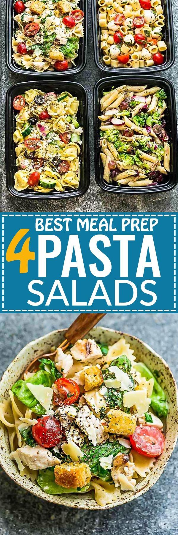 331 best Recipes | Meal Prep images on Pinterest | 1st grades ...