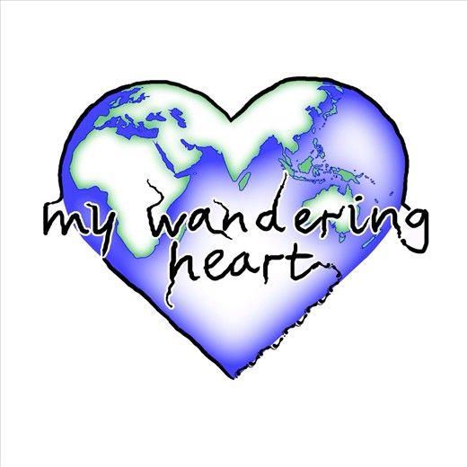 My Wandering Heart... - Australia - WorldNomads.com