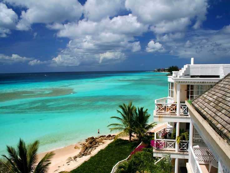 BarbadosBarbados Awesome, Buckets Lists, Favorite Places, Beautiful Barbados, Beautiful Places, Awesome Pin, Travel, Barbados Beach, Barbados Barbados