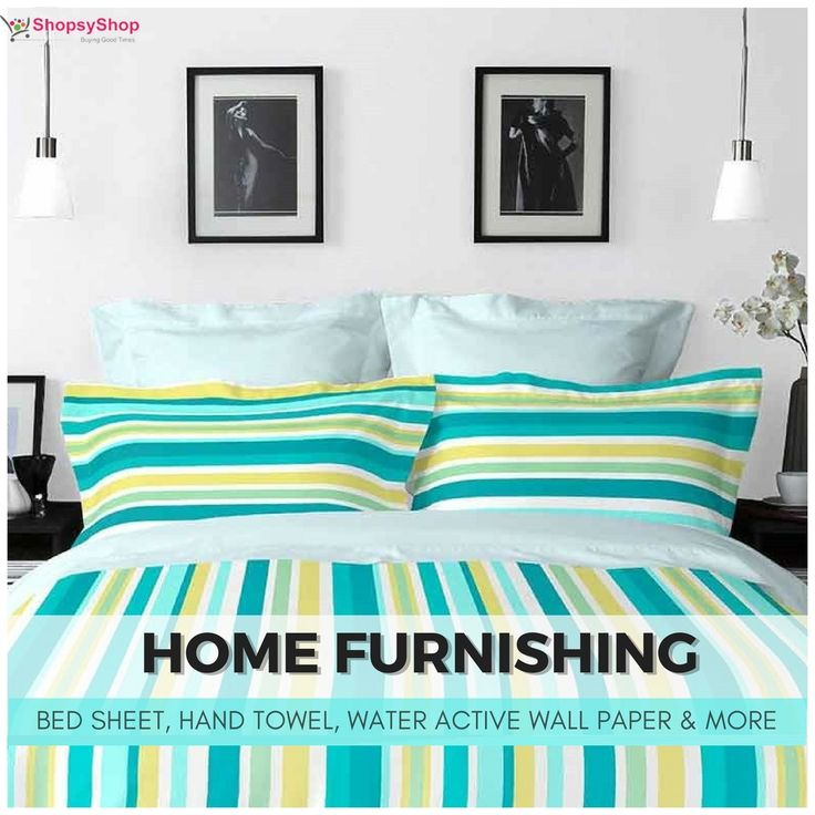 Buy sofa covers, #BedSheets, Key holders, Living room #furniture, Bean #bags, storage & shelves, #Carpets, #Pillows and more Home furnishing products at lowest prices from #ShopsyShop