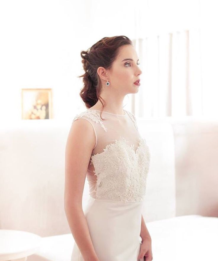 Styled Bridal Shoot. Hair and makeup by @nabzmakeup
