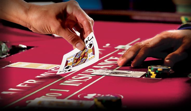 We are the best dealers in Ghaziabad who offer latest poker cheating playing cards at very affordable price, with the help of spy playing cards in Ghaziabad user can win all poker games without losing a single game, These are manufactured with secret marked technology and support to all gambling games