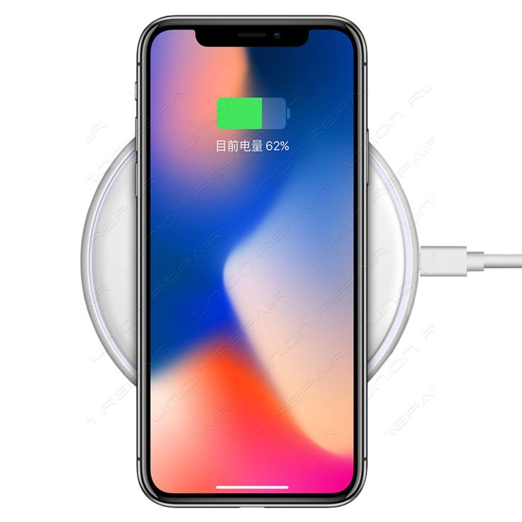 Wireless Charger Pad for PhoneProduct description    Wireless Charging: Just put the devices with Qi-Enabled into the charging area, so you're free to enjoy your wireless charging experience and no limit...