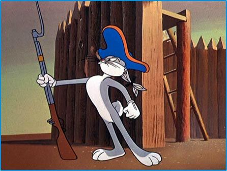 Bugs Bunny/Gallery - Looney Tunes Wiki