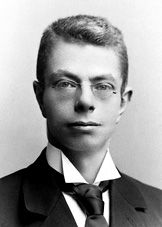 Pieter Zeeman (1865 – 1943) was a Dutch physicist who shared the 1902 Nobel Prize in Physics with Hendrik Lorentz for his discovery of the Zeeman effect.