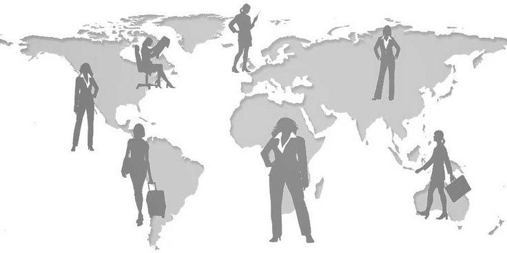 Сайт о создании своего бизнеса, тесты для деловых людей, профессиональные шаблоны сайтов.