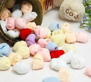 >> Click to Buy << 20 pcs=10 Pairs Newborn Girls Boys Socks Cute Socks For Babies Candy Color Infant Socks For 0-24 Months Baby Wholesale Socks #Affiliate