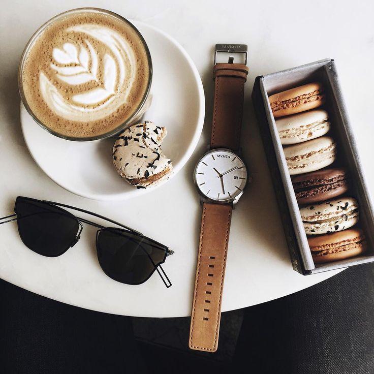 Sunday Mood | Блогер Splet_Nika на сайте SPLETNIK.RU 2 октября 2016 | СПЛЕТНИК