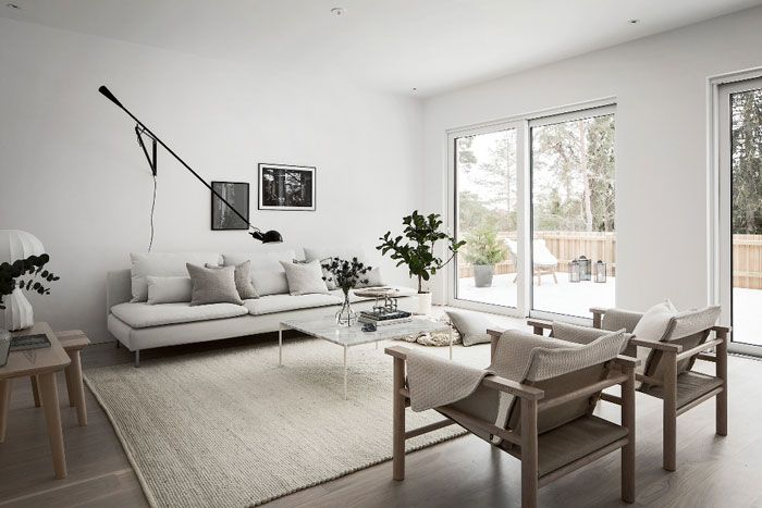 Muted-Interior-Done-Right-by-Design-Therapy-02