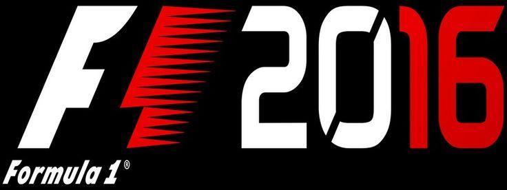 Immersive Career Mode Stars In New F1 2016 Trailer & Multiplayer Championship Announced