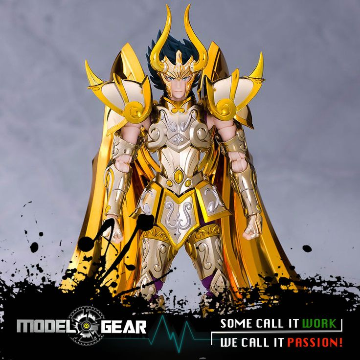 >>>This Deals==In-Stock==Metal Club Metalclub SAIRE MC Saint Seiya Ex Myth Cloth Metal Gold Capricorn Shura SOG Figure Model Kit Toys Model==In-Stock==Metal Club Metalclub SAIRE MC Saint Seiya Ex Myth Cloth Metal Gold Capricorn Shura SOG Figure Model Kit Toys ModelBig Save on...Cleck Hot Deals >>> http://id047529186.cloudns.ditchyourip.com/32743655444.html images