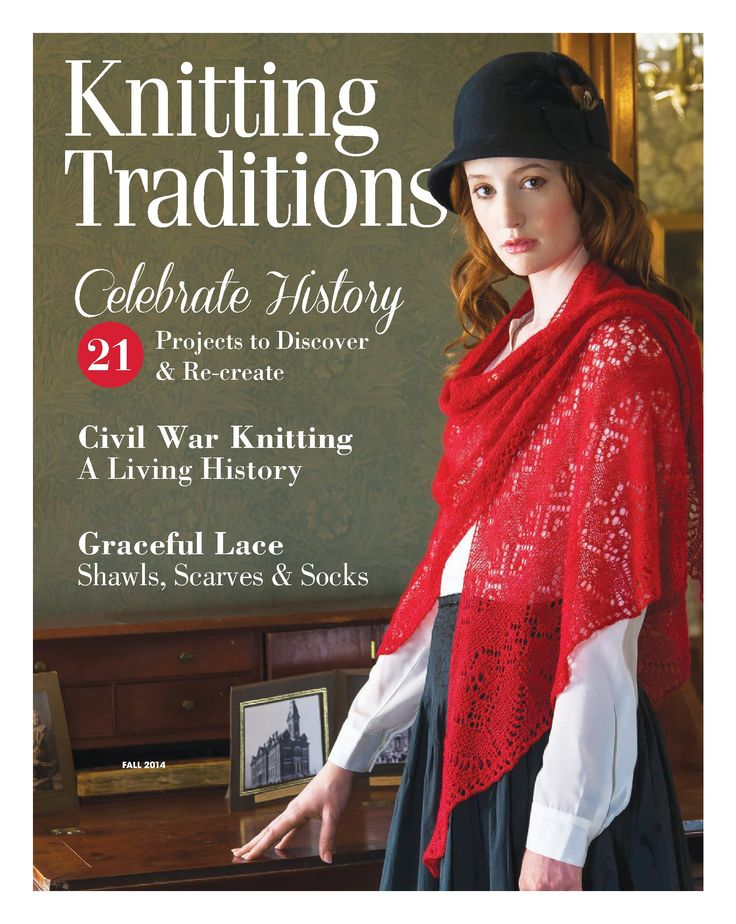 imgbox - fast, simple image host Knitting Traditions - Fall 2014