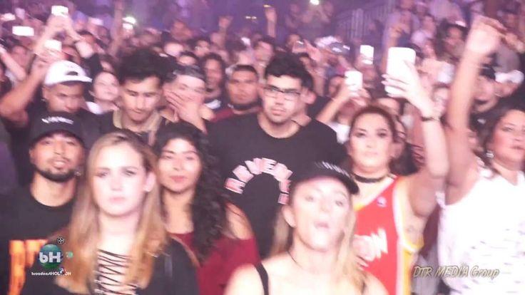 Drake sings November 28th Acapella June 27th Tribute to DJ Screw @ Summe...