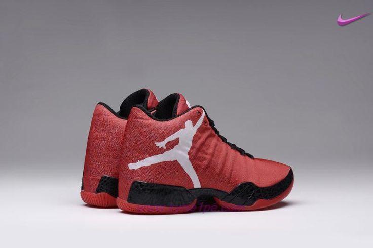 scarpe da tennis 695515-623 Rosso Rosso brillante Air Jordan XX9