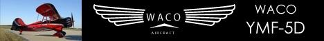 American To Recall Pilots Beginning In January | Aero-News Network