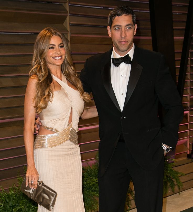 awesome Sofia Vergara & Nick Loeb's embryo drama has a creepy new chapter Check more at https://10ztalk.com/2016/12/20/sofia-vergara-nick-loebs-embryo-drama-has-a-creepy-new-chapter/