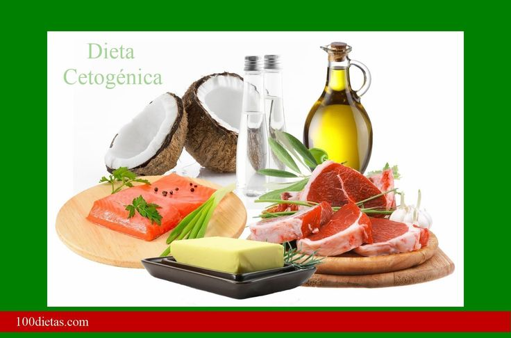 Dieta cetogénica para adelgazar - http://100dietas.com/cetogenica/ Baja en carbohidratos y con un menú centrado en el consumo de grasas naturales y proteínas que ayudan a llegar al estado de cetosis óptimo, la Dieta Cetogénica para adelgazar se presenta como una alternativa a otras similares como la Atkins. La cantidad de kilos que es posible perder con la die...