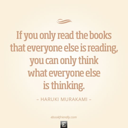 25 best quotes about reading books on pinterest good