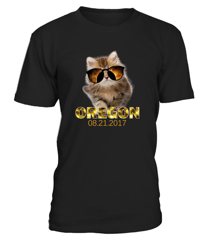solar eclipse t Shirts, total solar eclipse august 2017 shirt, August 21 2017, total solar eclipse usa 2017, Total Solar Eclipse 2017 shirts, total solar eclipse Shirt, Get out your solar eclipse glasses and you're ready for an eclipse party   If you live in Oregon, Idaho, Wyoming, Nebraska, Missouri, Kansas, Kentucky, Tennessee, South Carolina where the solar eclipse will take place this August this is the perfect tee shirt for you.