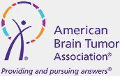 Upcoming Webinars | American Brain Tumor Association