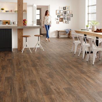 69 best revêtement de sol images on Pinterest Flooring, Floors and - quel revetement de sol exterieur choisir