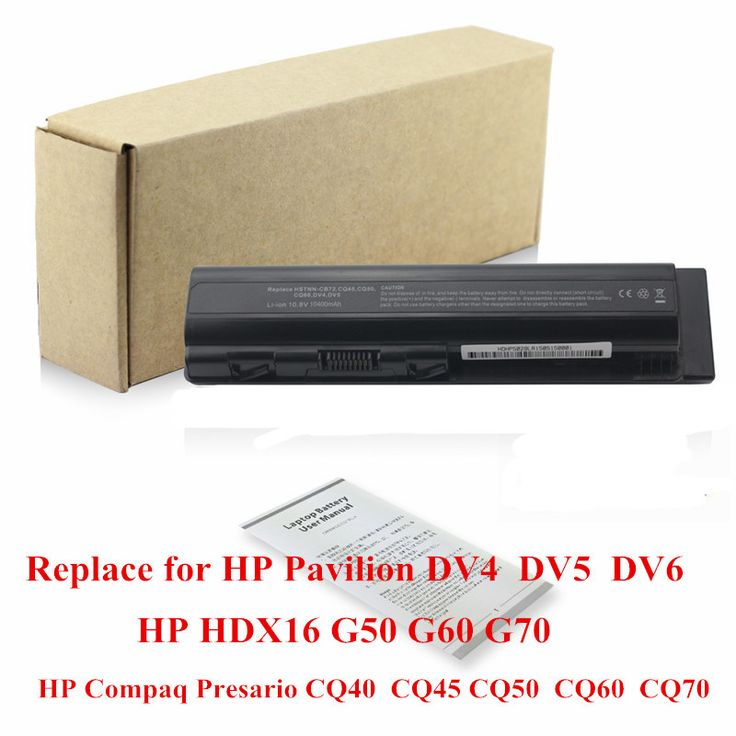 The 25+ best Hp pavilion dv4 ideas on Pinterest | Hp pavilion dv5 ...