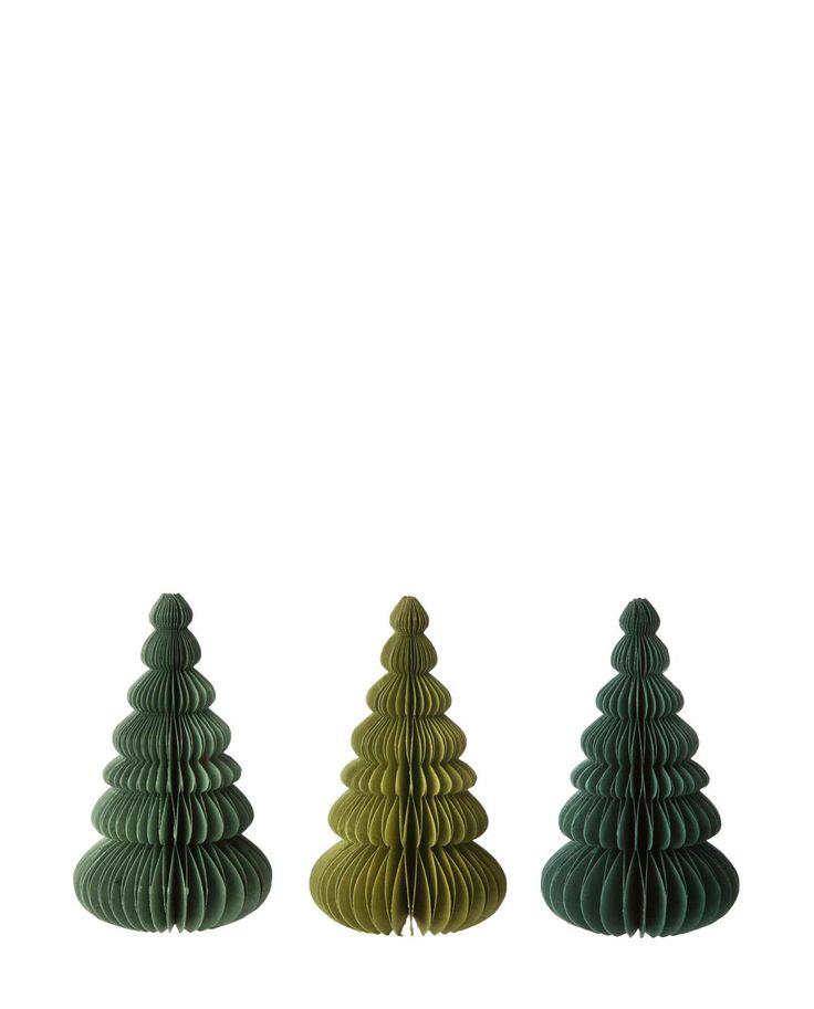 Nice Wabenbaum Set Evergreen mittel von Bungalow kaufen bei Geliebtes Zuhause de portofrei ab uac Lieferzeit Tage jetzt bestellen
