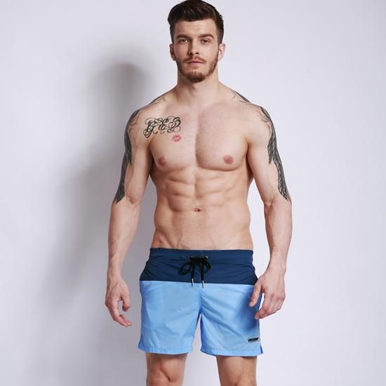 Want' to like a product without buying it, check this one out Men's swimming tr... only available on Costbuys http://www.costbuys.com/products/mens-swimming-trunks-white-swim-men-board-short-swimwear-men-bathing-suit-gay-swim-shorts-liner-mens-navy-lined-gym?utm_campaign=social_autopilot&utm_source=pin&utm_medium=pin