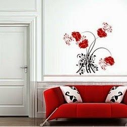 Daniele: Feng Shui acasa cu stickere decorative  http://daniela-florentina.blogspot.ro/2014/10/feng-shui-acasa-cu-stickere-decorative.html