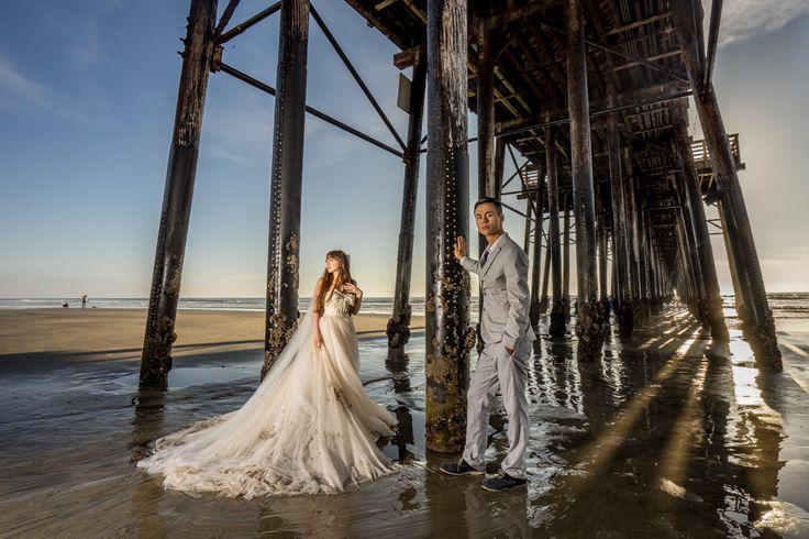 Jason Lanier Wedding