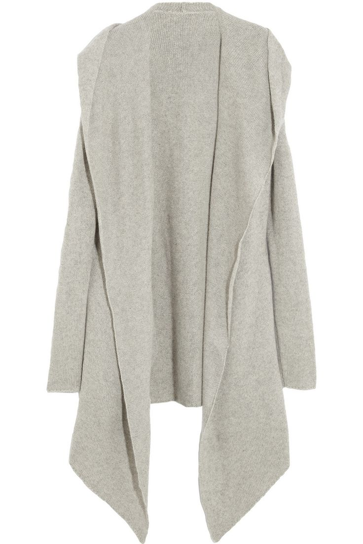 Banjo & Matilda | Jeronimo silk and cashmere-blend hooded cardigan | NET-A-PORTER.COM