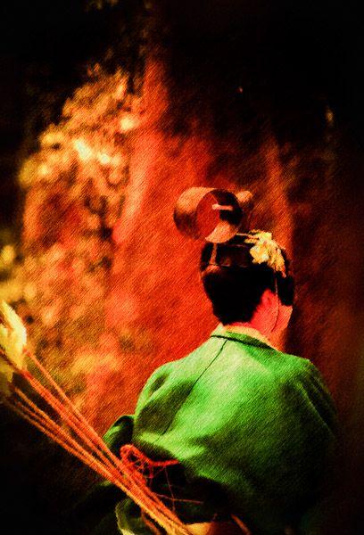 Shimogamo Shrine -- Kyoto, Japan -- Copyright Jeffrey Friedl, http://regex.info/blog/