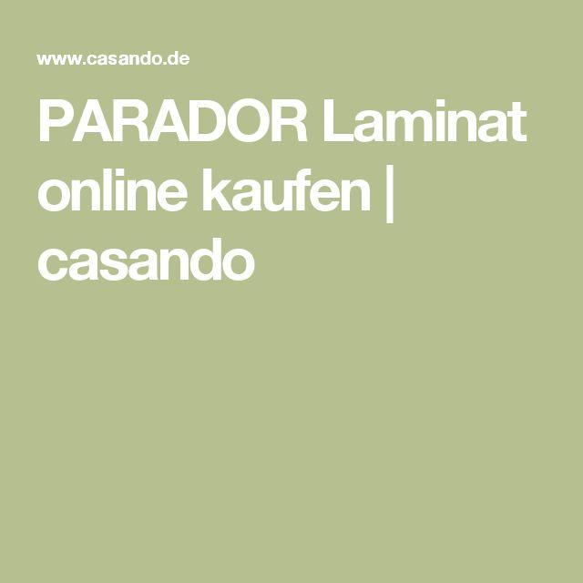 Super Более 25 лучших идей на тему «Laminat kaufen» на Pinterest  FP85