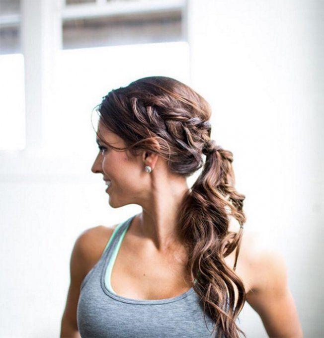 coiffure pour implantation basse votre nouveau blog l gant la coupe de cheveux. Black Bedroom Furniture Sets. Home Design Ideas