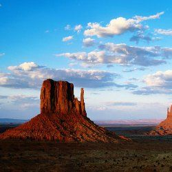 Top 10 US travel destinations for 2012 - Lonely Planet